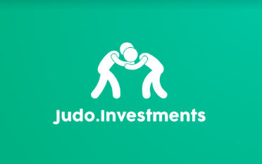 Judo.Investments