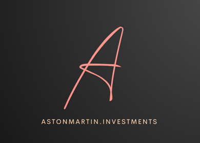 ASTONMARTIN.INVESTMENTS
