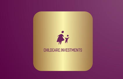 CHILDCARE.INVESTMENTS