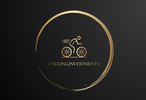 CYCLING.INVESTMENTS