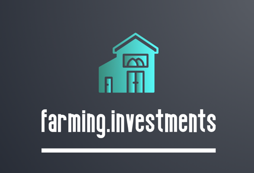 farming.investments