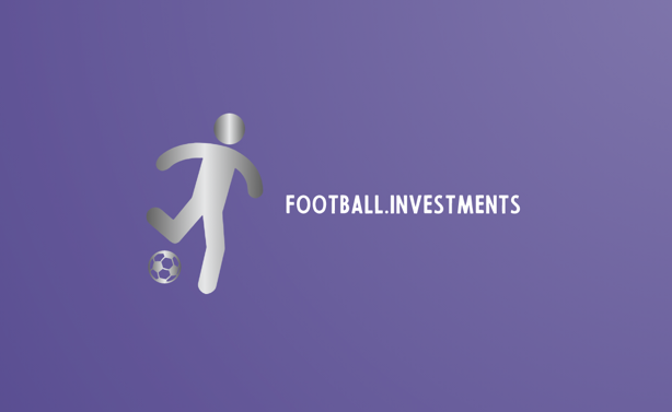 FOOTBALL.INVESTMENTS