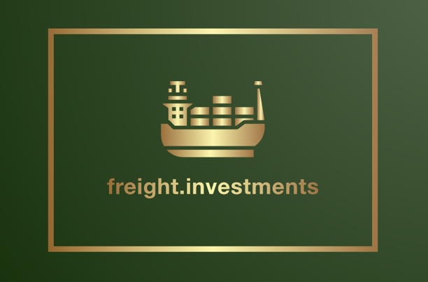 freight.investments