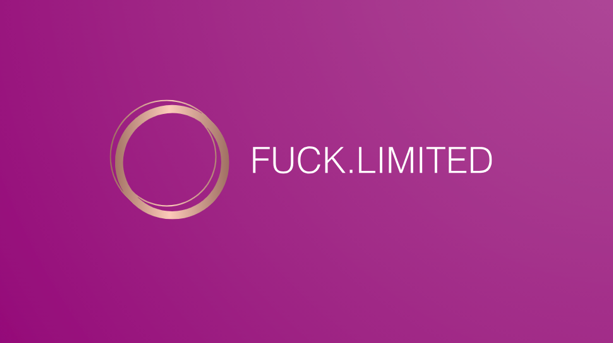 FUCK.LIMITED