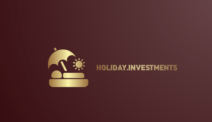 HOLIDAY.INVESTMENTS