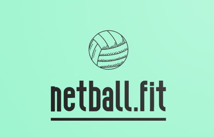 netball.fit