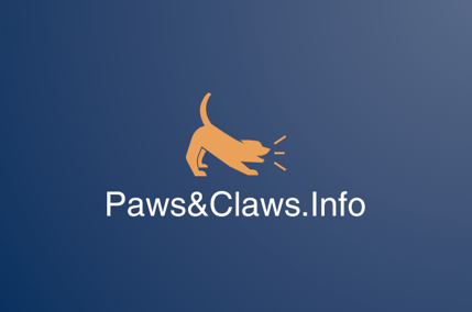 PAWS&CLAWS.Info