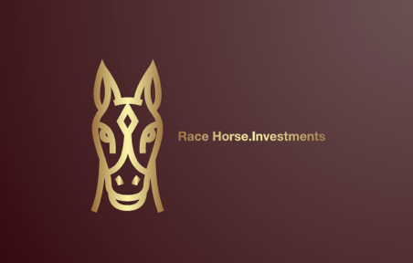Race Horse.Investments