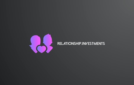 RELATIONSHIP.INVESTMENTS