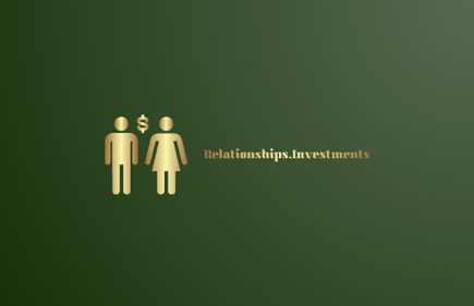 Relationships.Investments
