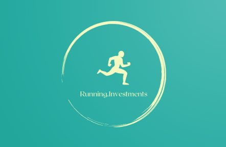 Running.Investments