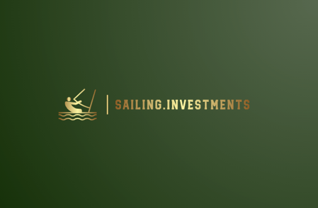 SAILING.INVESTMENTS