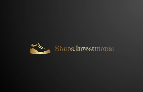 Shoes.Investments