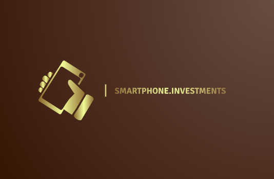 SMARTPHONE.INVESTMENTS