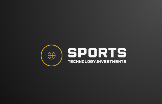 SPORTS TECHNOLOGY.INVESTMENTS