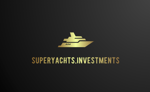 SUPERYACHTS.INVESTMENTS