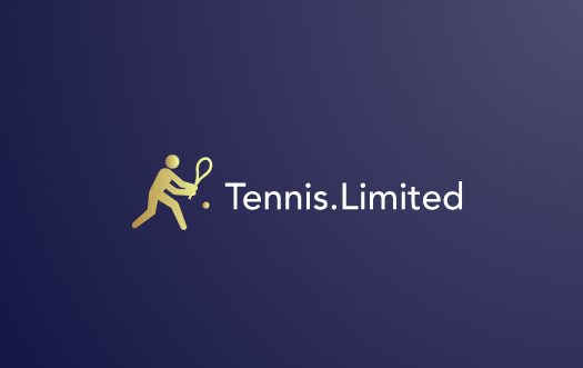 Tennis.Limited