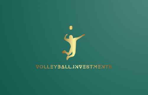 VOLLEYBALL.INVESTMENTS