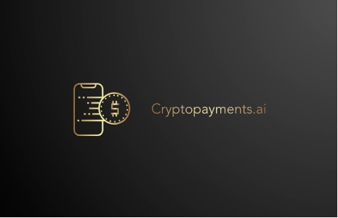 Cryptopayments.ai