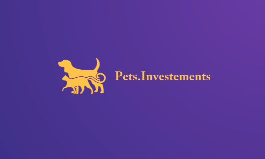 Pets.Investments