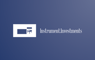 Instrument.Investments