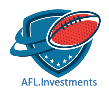 AFL.Investments Lease 1